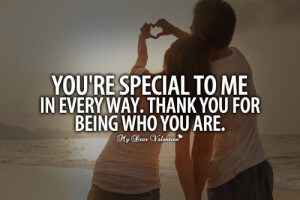 you-are-very-special-to-me-whatsapp-dp-300x200