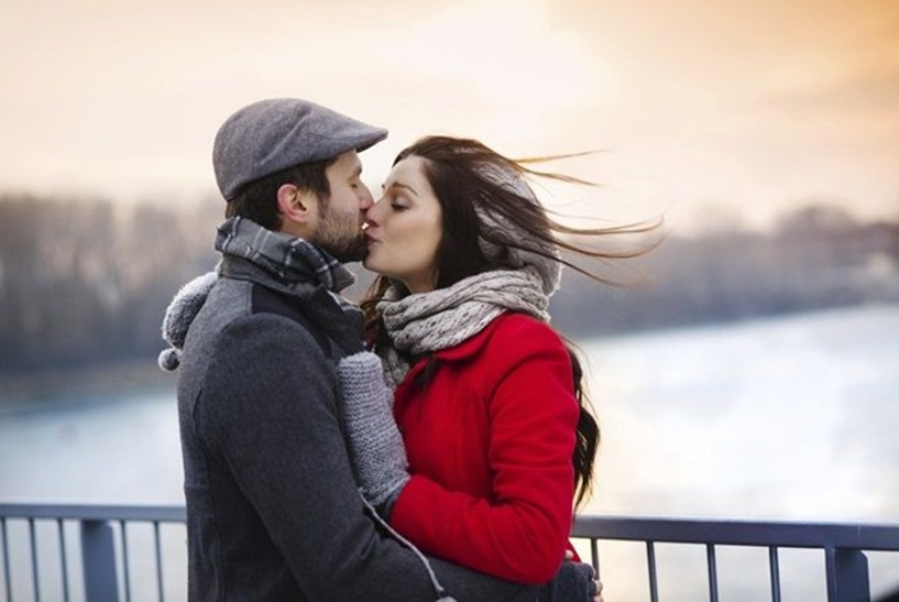 Top 50 Kiss Day Images For Whatsapp and Facebook