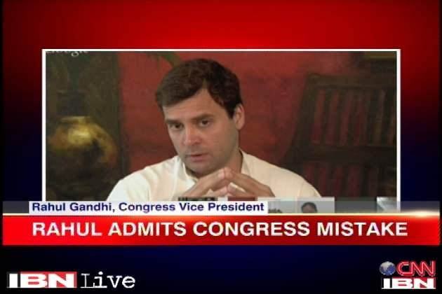 Best of Rahul Gandhi Jokes