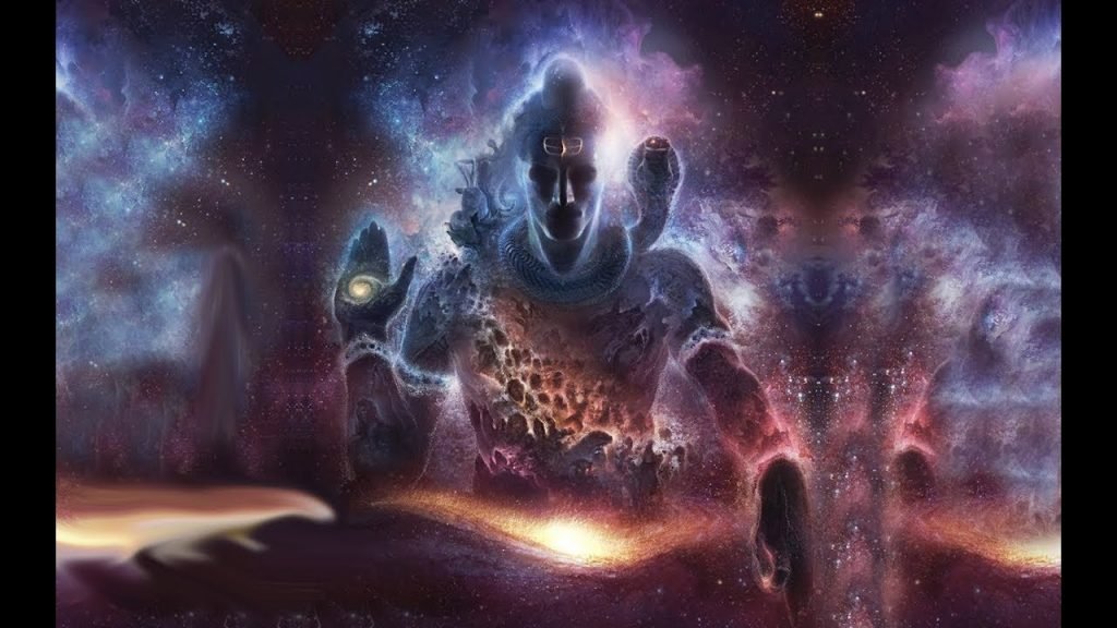 Mahashivratri status in hindi | Mahashivratri Wishes in hindi
