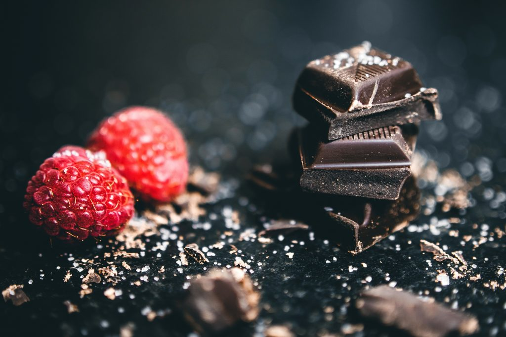 Happy Chocolate Day Images 2020, chocolate day status whatsapp