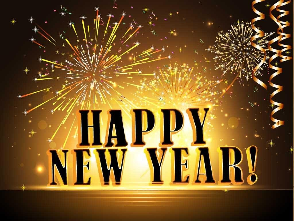 Happy New Year 2019 Images Messages Quotes Sms Wishes