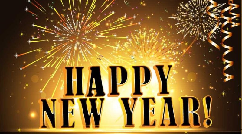 Happy New Year 2019 Images Messages Quotes Sms Wishes Whatsapp